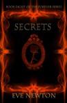 Secrets (Forever, #8) - Eve Newton