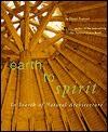 Earth To Spirit - David Pearson
