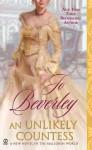 An Unlikely Countess (Malloren #11) - Jo Beverley