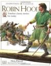 DK Classics: Robin Hood - Neil Philip