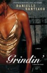 Grindin' - Danielle Santiago
