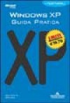 Windows XP - Guida Pratica - William R. Stanek