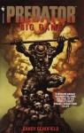 Big Game (Predator) - Sandy Schofield, John Arcudi