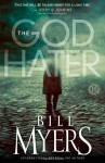 The God Hater - Bill Myers