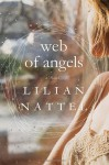 Web of Angels - Lilian Nattel