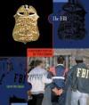 The FBI - Sarah De Capua