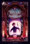 The Hound of Rowan - Henry H. Neff