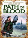 Path of Blood - Diana Pharaoh Francis