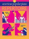 American Popular Piano - Repertoire: Repertoire Level 8 - Christopher Norton, Scott McBride Smith