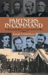 Partners In Command - Joseph Glatthaar