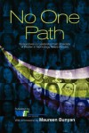 No One Path: Perspectives On Leadership From A Decade Of Women In Technology Award Winners - Women in Technology