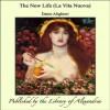 The New Life (La Vita Nuova) - Dante Alighieri