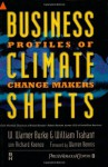 Business Climate Shifts - W. Warner Burke