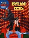 Speciale Dylan Dog n. 21: Reality Show - Tiziano Sclavi, Michele Medda, Luigi Piccatto e Giorgio Sommacal, Angelo Stano
