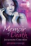 Memoir of Death - Jacqueline Corcoran