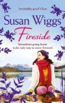 Fireside (The Lakeshore Chronicles - Book 5) - Susan Wiggs
