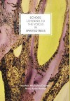 Echoes: Listening to the Voices in Spirited Trees - Michelina Docimo, Rosemary Serluca-Foster