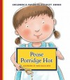 Pease Porridge Hot - Paige Billin-Frye