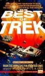 The Best of Trek: From the Magazine for Star Trek Fans (Best of Trek, #17) - Walter Irwin, G.B. Love