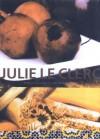 Taking Tea in the Medina - Julie Le Clerc, John Bougen