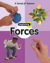 Exploring Forces - Claire Llewellyn