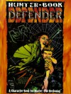Defenders - Angel McCoy, Wayne Peacock