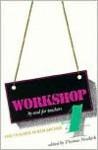 Workshop 4: The Teacher as Researcher - Thomas Newkirk