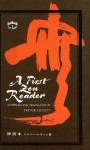 A First Zen Reader - Trevor Leggett