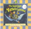 The Night-Light Mother Goose - Cheryl Harness