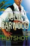 Hotshot - Julie Garwood