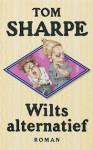 Wilts alternatief - Tom Sharpe, Wiebe Buddingh'