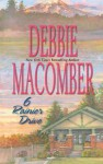 6 Rainier Drive (Other Format) - Debbie Macomber