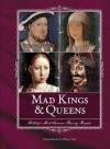 Mad Kings & Queens - Alison Rattle, Allison Vale