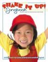 Shake It Up! - Gospel Light Publications