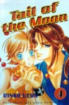 Tail of the Moon Vol. 4 - Rinko Ueda