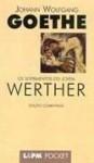 Os Sofrimentos Do Jovem Werther (Pocket) - Johann Wolfgang von Goethe