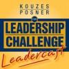 The Leadership Challenge Leadercast Series 1-6 (iTunes) - James M. Kouzes, Barry Z. Posner, Elizabeth High