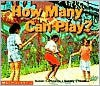 How Many Can Play? - Susan Canizares, Betsey Chessen