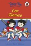 Car Games - Jean Adamson, Gareth Adamson
