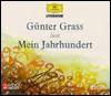 Mein Jahrhundert, 12 Audio-CDs - Günter Grass