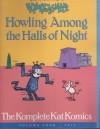 Geo. Herriman's Krazy and Ignatz: Howling Among the Halls of Night (Krazy and Ignatz, Vol. 4) - George Herriman
