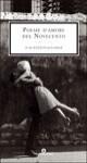 Poesie d'amore del Novecento - Paola Decina Lombardi