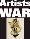 Artists Against the War - Steve Brodner, Ralph Steadman, Wendy Popp, Milton Glaser, Edward Sorel, Steve Brodner