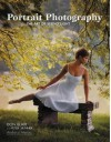 Portrait Photography: The Art of Seeing Light - Don Blair, Peter Skinner