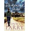 Darkening Skies - Bronwyn Parry
