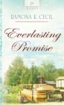 Everlasting Promise - Ramona K. Cecil