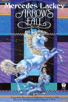Arrow's Fall (Heralds of Valdemar) - Mercedes Lackey
