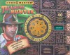 Code Master: Treasure Hunter (Code Master) - David Seidman