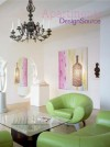 Apartments DesignSource - Eva Dallo, Ana G. Canizares, Ana Cristina G. Canizares