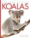 Koalas - Valerie Bodden